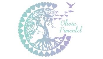Olivia Pimentel